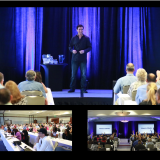 IM Freedom Workshops Feb 13 – 16, 2014 in CA. Make money online now!