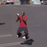 Is a Hoverboard Real & Can You Really Find a Hoverboard for Sale?